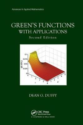 Green's Functions with Applications