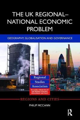 The UK Regional-National Economic Problem