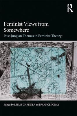 Post-Jungian Themes in Feminist Theory