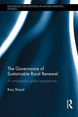 The Governance of Sustainable Rural Renewal