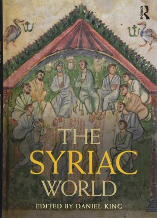 The Syriac World