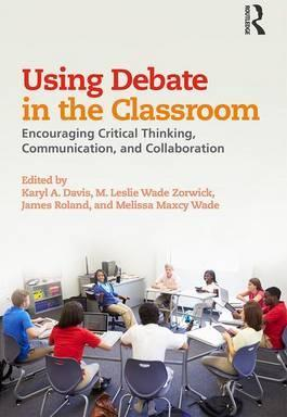 Using Debate in the Classroom