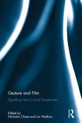 Gesture and Film