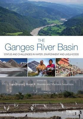 The Ganges River Basin