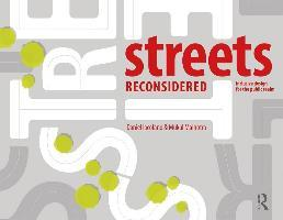 Streets Reconsidered