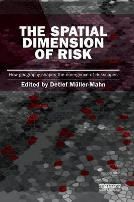The Spatial Dimension of Risk