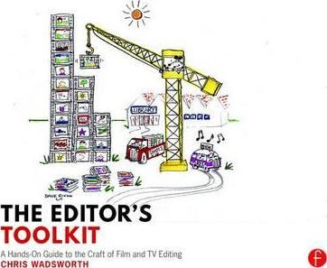 The Editor's Toolkit