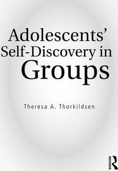 Adolescents' Self-Discovery in Groups