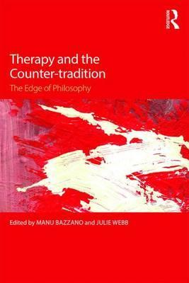 Therapy and the Counter-tradition