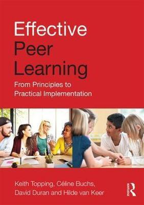 Effective Peer Learning