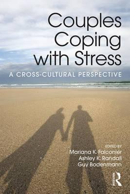 Couples Coping with Stress