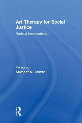 Art Therapy for Social Justice