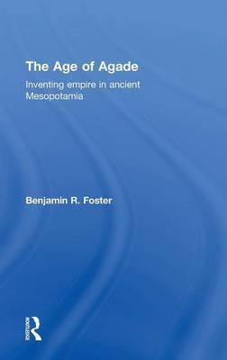 The Age of Agade