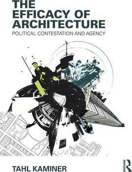 The Efficacy of Architecture