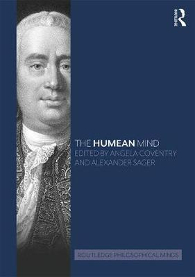 The Humean Mind