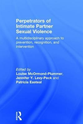 Perpetrators of Intimate Partner Sexual Violence