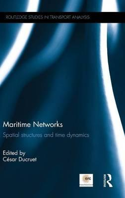 Maritime Networks