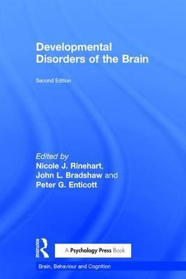 Developmental Disorders of the Brain