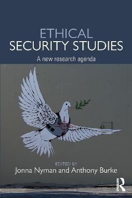 Ethical Security Studies