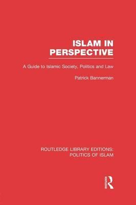 Islam in Perspective