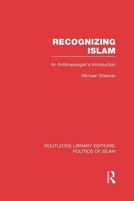 Recognizing Islam