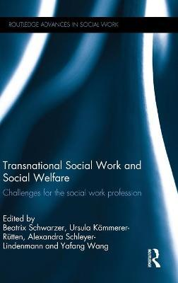Transnational Social Work and Social Welfare