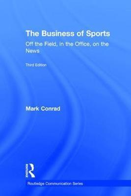 The Business of Sports