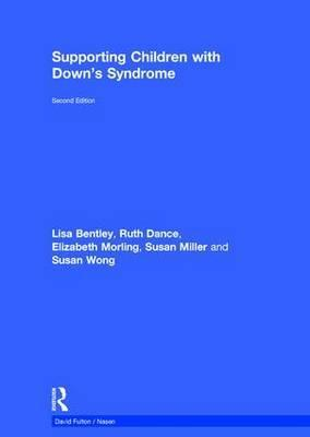 Supporting Children with Down's Syndrome
