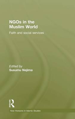 NGOs in the Muslim World