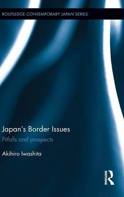 Japan's Border Issues