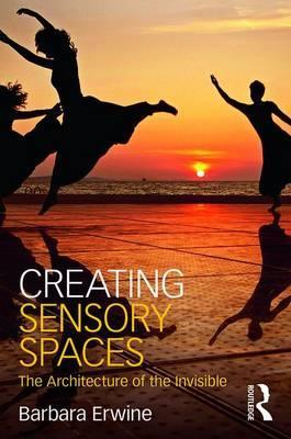 Creating Sensory Spaces