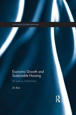 Economic Growth and Sustainable Housing