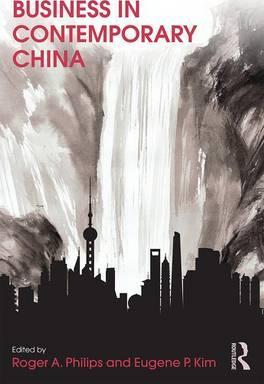 Business in Contemporary China