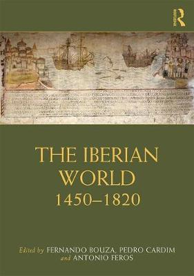 The Iberian World