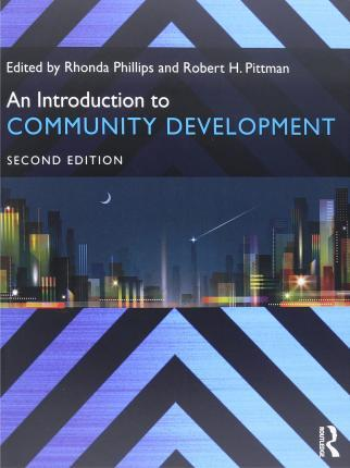 Introduction to Community Development Bundle