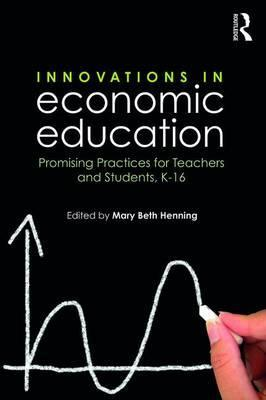 Innovations in Economic Education