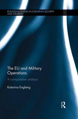 The EU and Military Operations