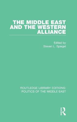 The Middle East and the Western Alliance