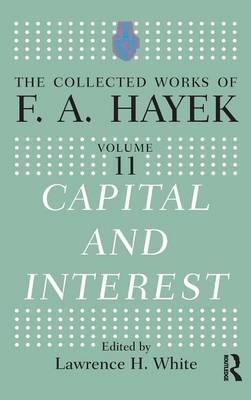 Capital and Interest