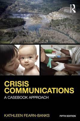 Crisis Communications