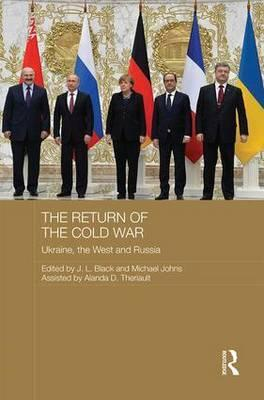 The Return of the Cold War