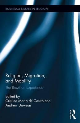 Religion, Migration and Mobility