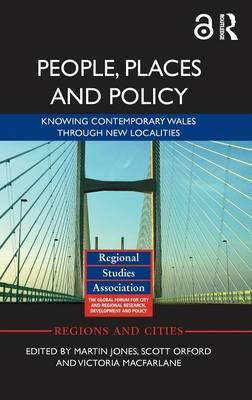 People, Places and Policy