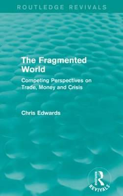 The Fragmented World