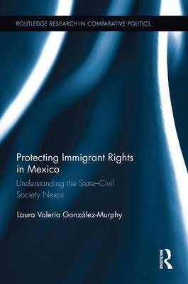Protecting Immigrant Rights in Mexico
