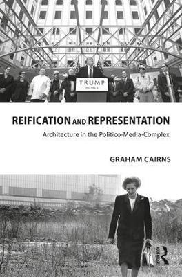 Representation and Reification