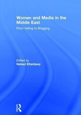 Women and Media in the Middle East
