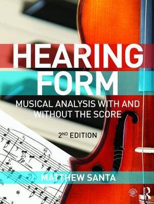 Hearing Form