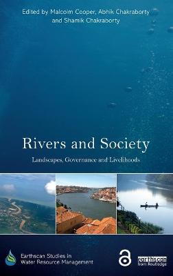 Rivers and Society