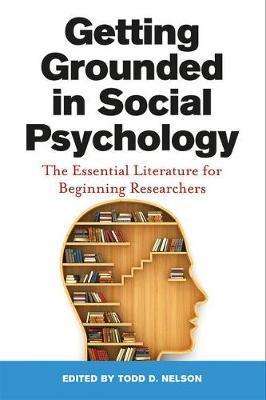 Getting Grounded in Social Psychology